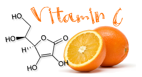 vitamin-c-c6a82