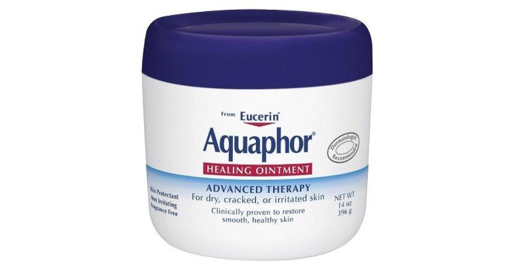 Eucerin-Aquaphor-Healing-Ointment