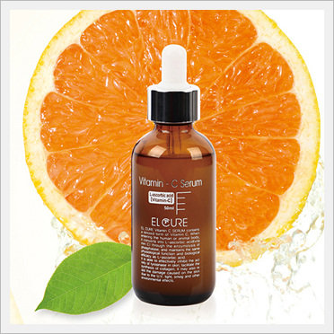 vitamin_c-serum_50ml_