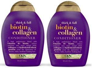goi-xa-ogx-kich-thich-moc-toc-biotin-collagen-shampoo-and-conditioner-385ml-x-2